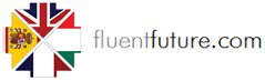 Fluentfuture Language Exchange