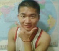 hyman5200 from xiamen,fujian